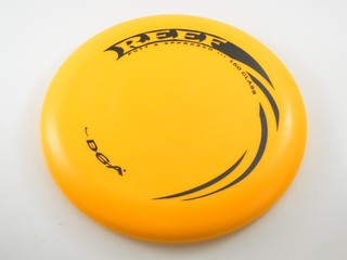 DGA Reef Yellow