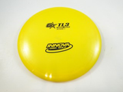 Innova TL3 Disc Golf Disc