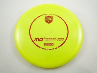 Yellow MD5